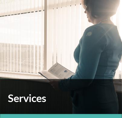Services Alta Corporate provides